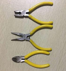 Plier, Cutting Plier pictures & photos