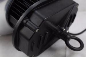 5 Year Warranty LED High Bay 200W 20000lm pictures & photos