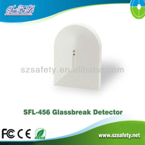 Glass Break Detector Sfl-456 pictures & photos