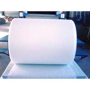 Fiberglass E-Glass Stitched Longitudinal Combo Mat pictures & photos