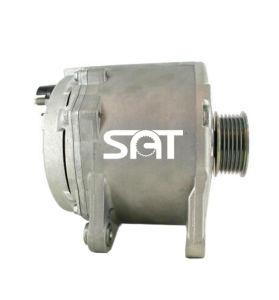 Hitachi Alternator Lr1190-941 021-903-016k 11473 pictures & photos