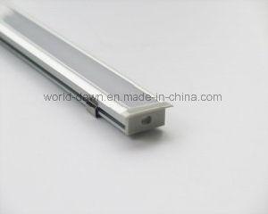 LED Strip Light Aluminum Profile pictures & photos