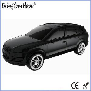 Q7 SUV Car Shape MP3 Mini Speaker (XH-PS-011) pictures & photos