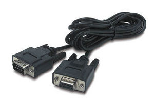 APC Smart UPS Data Cable 940-0024D pictures & photos