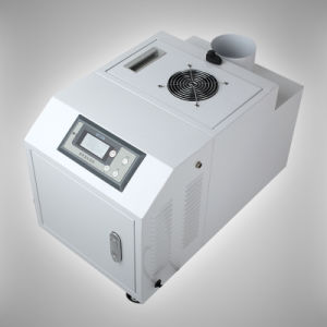 Zs-10z Cool Mist Humidifier Ultrasonic Industrial Energy Saving for Factory pictures & photos