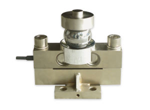 Alloy Steel Crane Scale Load Cell 75t pictures & photos