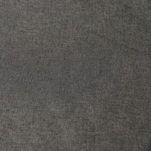 300d*300d Cationic Fabric 160GSM for Uniform pictures & photos