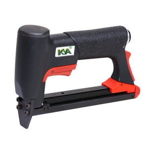 22ga 7116l upholstery staple gun tacker for furnituring and so on