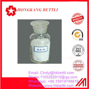 High Quality Oxymetholone Anadrol Steroid Raw Powder pictures & photos