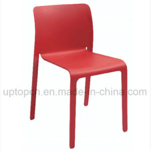 Wholesale Stackable Plastic Restaurant Chair for Sale (SP-UC320) pictures & photos