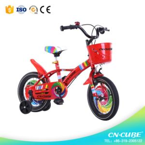 2016 New Design Children Toy Bicycle Kids Bike pictures & photos