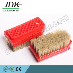 Ydb-1 Abrasive Brush Antique Brush for Stone Processing pictures & photos