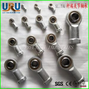 Joint Rod End Bearings (SI5E/SI6E/SI8E/SI10E/SI12E/SI15E/SI17E/SI20E/SI25E) pictures & photos