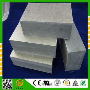 Mica Sheet Exporters pictures & photos