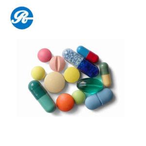 L-Leucine Amino Acids L-Leucine (CAS 61-90-5) pictures & photos