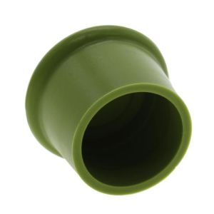 Silicone Rubber Cover /Rubber Stopper, Rubber Parts pictures & photos