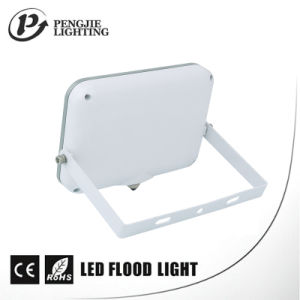 Hot Selling iPad 20W LED Outdoor Flood Light with IP65 pictures & photos