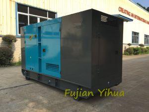 Sales Promotion! Cummins Diesel Generator pictures & photos