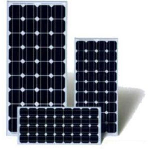 All in One Solar Panel 260W-320W up for Stand Alone System pictures & photos