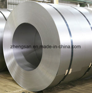 316L Stainless Steel Coil Price Per Kg pictures & photos