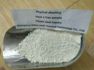 Water Organic Bentonite Bp-188b pictures & photos