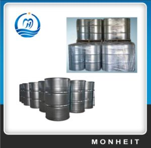 High Oil Refining Solvent NMP N-Methyl Pyrrolidone pictures & photos