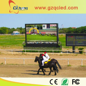 P6 Sports Arena LED Display Screen pictures & photos