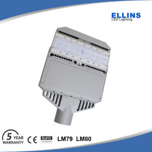 Die-Casting Aluminum CREE LED Street Light 30W pictures & photos