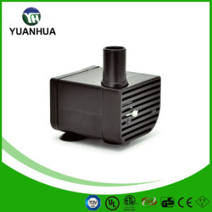 Electric Fountain Mini Water Pump for Sales pictures & photos