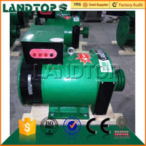 LANDTOP three phase Dynamo/Alternator/Generator pictures & photos