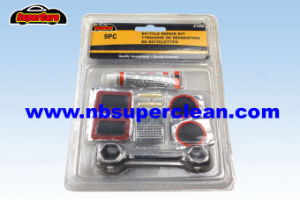 Bicycle Repair Kit/Bike Tool Cycling Repair Tool Kits pictures & photos