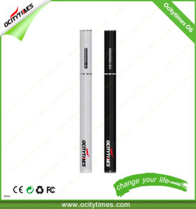 High Demand Ocitytimes O6 Disposable Electronic Cigarette pictures & photos