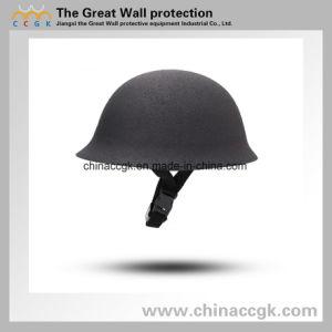 Gk 80 Anti-Riot Helmet pictures & photos