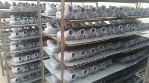 Male Paper Pulp Urinal Bottle with High Quality pictures & photos