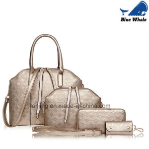 Fashion Women Hand Bags and Lash Bags pictures & photos