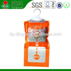 Envirnonmental Protection Moisture Proof Home Dehumidifier Hanging Bag pictures & photos