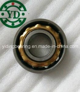 NSK Bearing NSK Magneto Bearing E15 E17 L17 Bo17 Motor Bearing for Engraving Machine pictures & photos