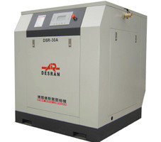 Desran Screw Air Compressor pictures & photos