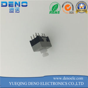 8.5* 13 Self Locking Switch pictures & photos