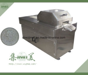 5*5mm Aloe Vera Cutting Machine Made in China pictures & photos