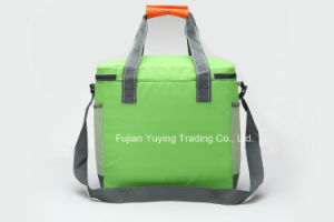 Picnic Tote Bag Organizer Cooler Bag (YYCB038) pictures & photos