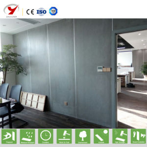 Decorative Panel Cement Board No Asbest pictures & photos