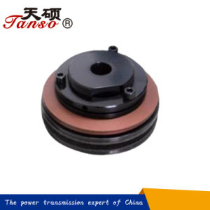 Over Load Protection Torque Limiter pictures & photos