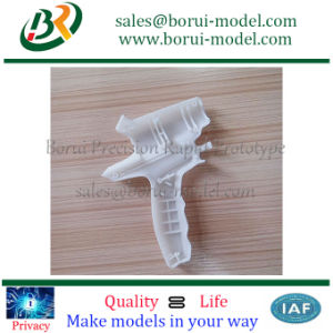 Rapid Prototyping Rapid Prototype Manufacturing OEM pictures & photos