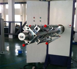 Glue Sprayer Machine
