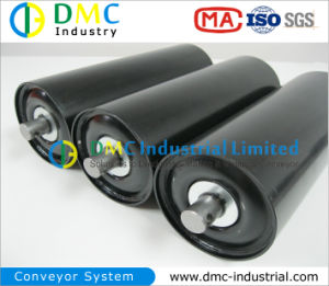 Conveyor Roller&Idler for Overland Conveyor pictures & photos