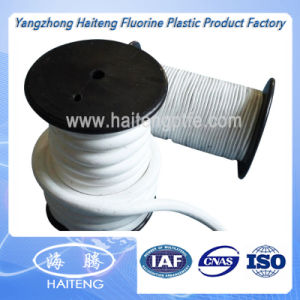 General-Service Braided Synthetic PTFE Packings pictures & photos