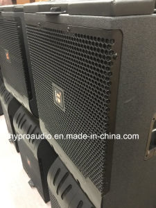 Featured Products V25 Dual 15 Inch Line Array Speaker pictures & photos