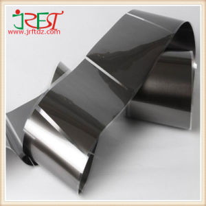 High Thermal Conductance Graphite Film (naked; with PET film, or membrane, or both) pictures & photos