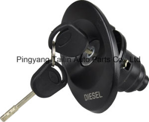 Fuel Tank Cap for Ford Transit pictures & photos